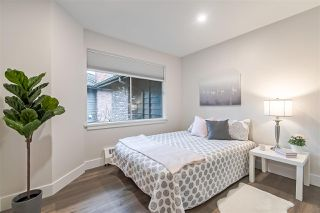 "Photo 10: 416 235 KEITH Road in West Vancouver: Cedardale Condo for sale in ""Spuraway Gardens"" : MLS®# R2343397"