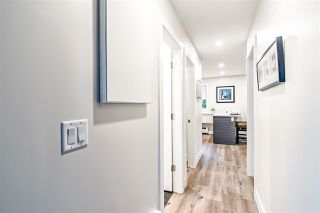 "Photo 15: 416 235 KEITH Road in West Vancouver: Cedardale Condo for sale in ""Spuraway Gardens"" : MLS®# R2343397"
