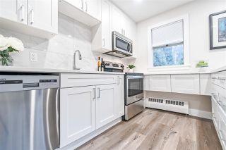 "Photo 6: 416 235 KEITH Road in West Vancouver: Cedardale Condo for sale in ""Spuraway Gardens"" : MLS®# R2343397"
