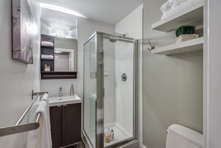 """Photo 18: 401 205 E 10TH Avenue in Vancouver: Mount Pleasant VE Condo for sale in """"The Hub Building"""" (Vancouver East)  : MLS®# R2347436"""