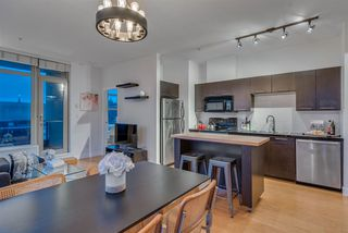 "Photo 8: 401 205 E 10TH Avenue in Vancouver: Mount Pleasant VE Condo for sale in ""The Hub Building"" (Vancouver East)  : MLS®# R2347436"