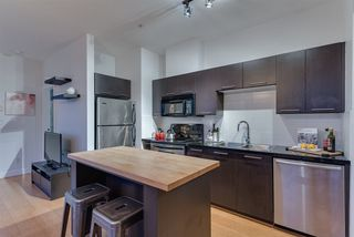 "Photo 11: 401 205 E 10TH Avenue in Vancouver: Mount Pleasant VE Condo for sale in ""The Hub Building"" (Vancouver East)  : MLS®# R2347436"