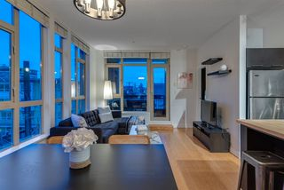 "Photo 10: 401 205 E 10TH Avenue in Vancouver: Mount Pleasant VE Condo for sale in ""The Hub Building"" (Vancouver East)  : MLS®# R2347436"