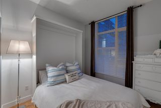 "Photo 17: 401 205 E 10TH Avenue in Vancouver: Mount Pleasant VE Condo for sale in ""The Hub Building"" (Vancouver East)  : MLS®# R2347436"