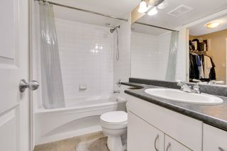 """Photo 8: 218 808 SANGSTER Place in New Westminster: The Heights NW Condo for sale in """"THE BROCKTON"""" : MLS®# R2349331"""