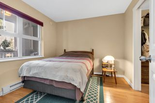 """Photo 6: 218 808 SANGSTER Place in New Westminster: The Heights NW Condo for sale in """"THE BROCKTON"""" : MLS®# R2349331"""
