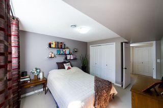 Photo 21: 24 Deacon Place: St. Albert House for sale : MLS®# E4148215
