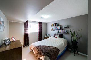 Photo 20: 24 Deacon Place: St. Albert House for sale : MLS®# E4148215