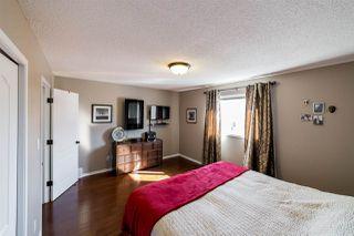 Photo 13: 24 Deacon Place: St. Albert House for sale : MLS®# E4148215