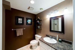 Photo 22: 24 Deacon Place: St. Albert House for sale : MLS®# E4148215