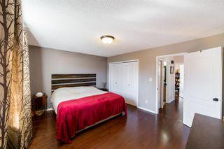 Photo 12: 24 Deacon Place: St. Albert House for sale : MLS®# E4148215