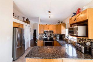 Photo 9: 24 Deacon Place: St. Albert House for sale : MLS®# E4148215