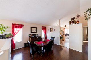 Photo 4: 24 Deacon Place: St. Albert House for sale : MLS®# E4148215
