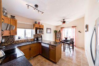 Photo 10: 24 Deacon Place: St. Albert House for sale : MLS®# E4148215