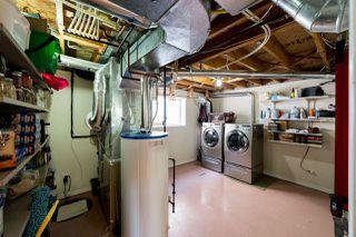 Photo 23: 24 Deacon Place: St. Albert House for sale : MLS®# E4148215