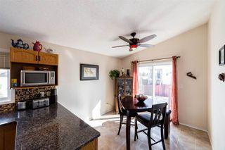 Photo 11: 24 Deacon Place: St. Albert House for sale : MLS®# E4148215