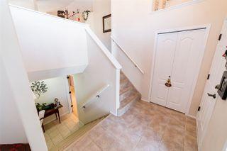 Photo 2: 24 Deacon Place: St. Albert House for sale : MLS®# E4148215