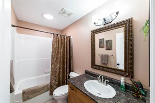 Photo 16: 24 Deacon Place: St. Albert House for sale : MLS®# E4148215