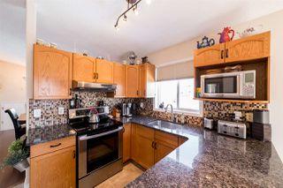 Photo 8: 24 Deacon Place: St. Albert House for sale : MLS®# E4148215