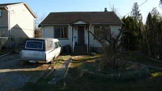 Main Photo: 33590 8TH Avenue in Mission: Mission BC House for sale : MLS®# R2351224