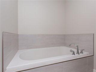 Photo 14: 460 QUARRY PARK Boulevard SE in Calgary: Douglasdale/Glen Row/Townhouse for sale : MLS®# C4236321