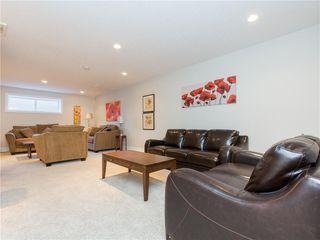 Photo 21: 460 QUARRY PARK Boulevard SE in Calgary: Douglasdale/Glen Row/Townhouse for sale : MLS®# C4236321