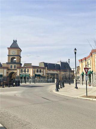 Photo 25: 460 QUARRY PARK Boulevard SE in Calgary: Douglasdale/Glen Row/Townhouse for sale : MLS®# C4236321