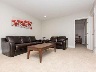 Photo 20: 460 QUARRY PARK Boulevard SE in Calgary: Douglasdale/Glen Row/Townhouse for sale : MLS®# C4236321