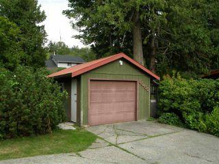 Photo 3: 66450 KERELUK Road in Hope: Hope Kawkawa Lake House for sale : MLS®# R2353177