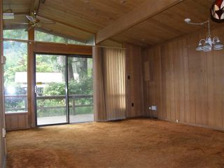 Photo 5: 66450 KERELUK Road in Hope: Hope Kawkawa Lake House for sale : MLS®# R2353177