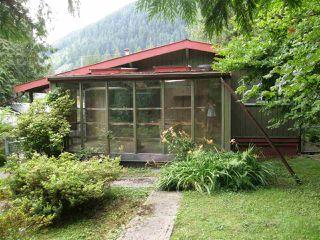 Photo 16: 66450 KERELUK Road in Hope: Hope Kawkawa Lake House for sale : MLS®# R2353177