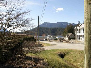 Photo 20: 66450 KERELUK Road in Hope: Hope Kawkawa Lake House for sale : MLS®# R2353177