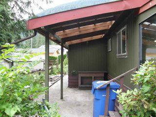 Photo 15: 66450 KERELUK Road in Hope: Hope Kawkawa Lake House for sale : MLS®# R2353177