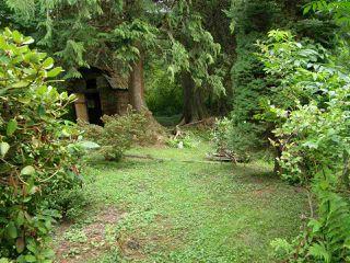 Photo 14: 66450 KERELUK Road in Hope: Hope Kawkawa Lake House for sale : MLS®# R2353177