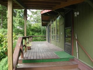 Photo 13: 66450 KERELUK Road in Hope: Hope Kawkawa Lake House for sale : MLS®# R2353177