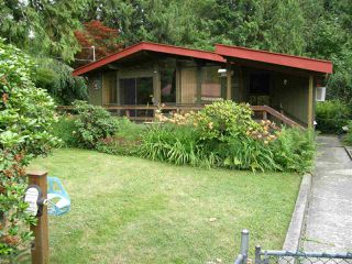 Photo 2: 66450 KERELUK Road in Hope: Hope Kawkawa Lake House for sale : MLS®# R2353177