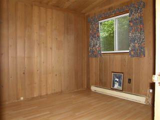 Photo 7: 66450 KERELUK Road in Hope: Hope Kawkawa Lake House for sale : MLS®# R2353177