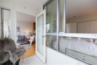 Photo 9: 906 1030 W BROADWAY in Vancouver: Fairview VW Condo for sale (Vancouver West)  : MLS®# R2353231