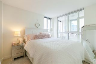 Photo 7: 906 1030 W BROADWAY in Vancouver: Fairview VW Condo for sale (Vancouver West)  : MLS®# R2353231