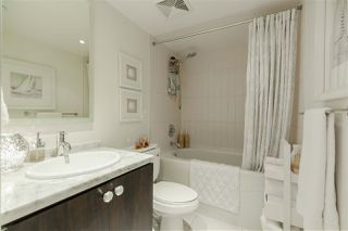 Photo 20: 906 1030 W BROADWAY in Vancouver: Fairview VW Condo for sale (Vancouver West)  : MLS®# R2353231