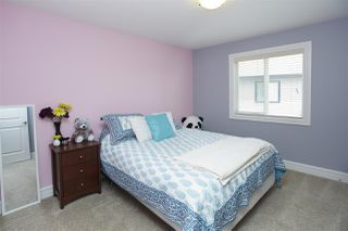 Photo 17: 5080 SUNVIEW Drive: Sherwood Park House for sale : MLS®# E4150035