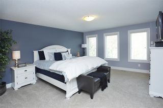 Photo 19: 5080 SUNVIEW Drive: Sherwood Park House for sale : MLS®# E4150035