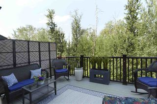 Photo 13: 5080 SUNVIEW Drive: Sherwood Park House for sale : MLS®# E4150035