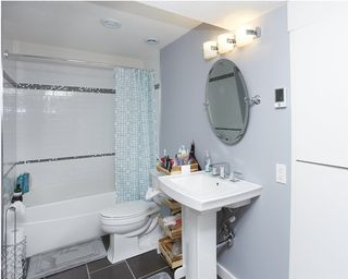 Photo 25: 5080 SUNVIEW Drive: Sherwood Park House for sale : MLS®# E4150035