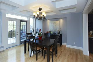 Photo 8: 5080 SUNVIEW Drive: Sherwood Park House for sale : MLS®# E4150035