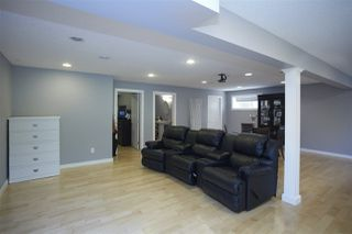 Photo 28: 5080 SUNVIEW Drive: Sherwood Park House for sale : MLS®# E4150035