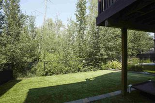 Photo 29: 5080 SUNVIEW Drive: Sherwood Park House for sale : MLS®# E4150035