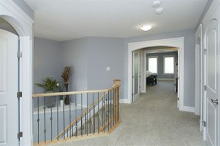 Photo 14: 5080 SUNVIEW Drive: Sherwood Park House for sale : MLS®# E4150035