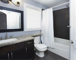 Photo 18: 5080 SUNVIEW Drive: Sherwood Park House for sale : MLS®# E4150035