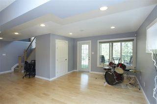 Photo 27: 5080 SUNVIEW Drive: Sherwood Park House for sale : MLS®# E4150035